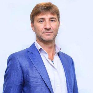 Сергей Змеев